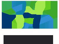 логотип Час кода